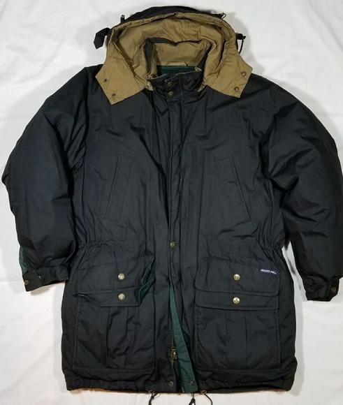 c9c3ea96977e Mighty Mac Jackets   Coats